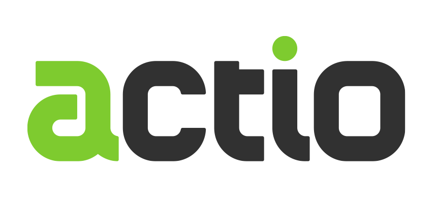 actio inc. Link Banners