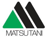 MATSUTANI