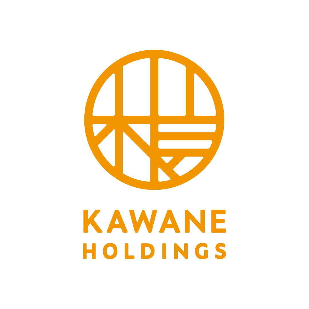 KAWANE HOLDINGS