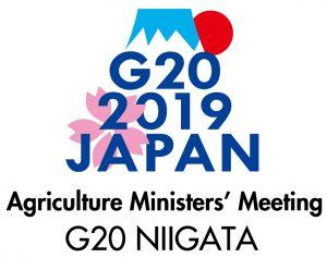 G20 NIIGATA