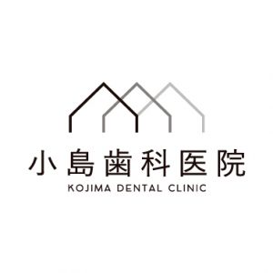 KOJIMA DENTAL CLINIC