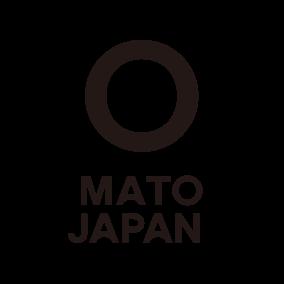MATO JAPAN